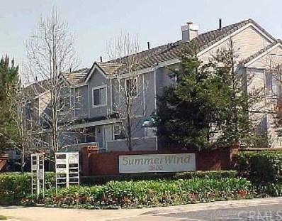 2800 Plaza Del Amo UNIT 480, Torrance, CA 90503 - MLS#: SB18020756