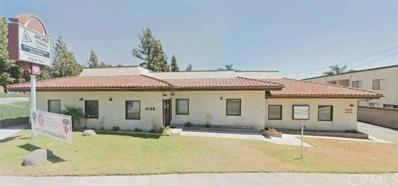 4141 Ocean View Boulevard, Montrose, CA 91020 - MLS#: SB18020807