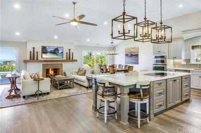 30015 Via Borica, Rancho Palos Verdes, CA 90275 - MLS#: SB18021255