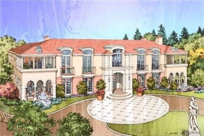 1508 Paseo La Cresta, Palos Verdes Estates, CA 90274 - MLS#: SB18021828