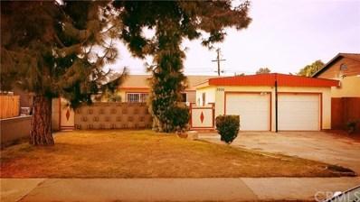 3035 Fashion Avenue, Long Beach, CA 90810 - MLS#: SB18022019