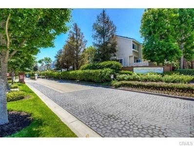 2800 Plaza Del Amo UNIT 22, Torrance, CA 90503 - MLS#: SB18022211