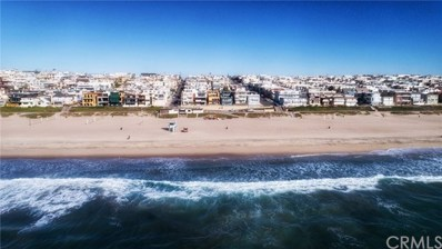 2208 The Strand, Manhattan Beach, CA 90266 - MLS#: SB18022233