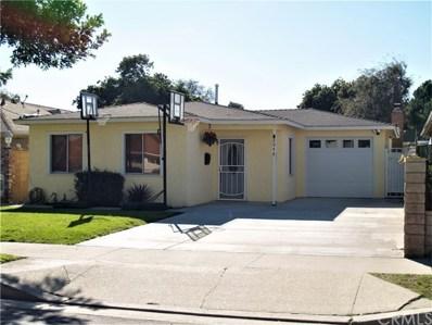 2048 250th Street, Lomita, CA 90717 - MLS#: SB18024019