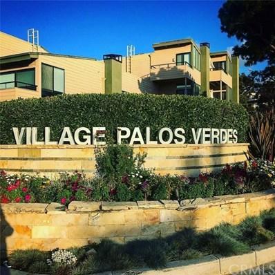 452 Palos Verdes Boulevard, Redondo Beach, CA 90277 - MLS#: SB18024043