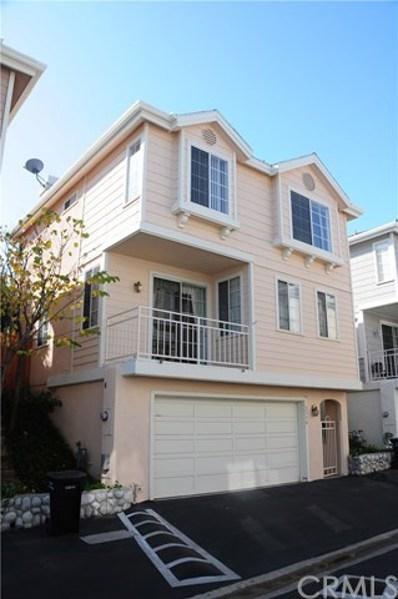 2338 241 Street, Lomita, CA 90717 - MLS#: SB18025032