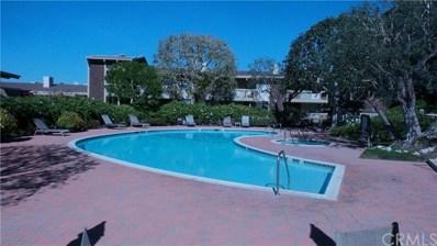 6542 Ocean Crest Drive UNIT B211, Rancho Palos Verdes, CA 90275 - MLS#: SB18026197