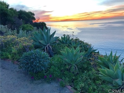 649 Paseo De La Playa UNIT 107, Redondo Beach, CA 90277 - MLS#: SB18026295