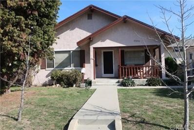 2020 Arlington Avenue, Torrance, CA 90501 - MLS#: SB18026576