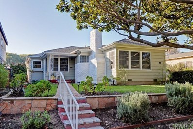 1419 Acacia Avenue, Torrance, CA 90501 - MLS#: SB18030101