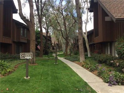 1549 Dalmatia Drive, San Pedro, CA 90732 - MLS#: SB18031239