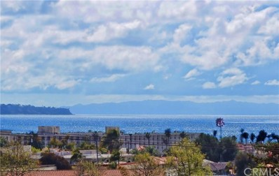 833 N Maria Avenue, Redondo Beach, CA 90277 - MLS#: SB18031980
