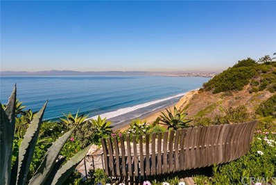 639 Paseo De La Playa UNIT 105, Redondo Beach, CA 90277 - MLS#: SB18034677
