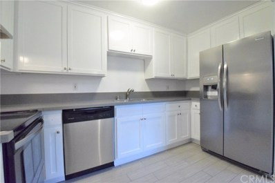 2721 6th Street UNIT 106, Santa Monica, CA 90405 - MLS#: SB18035372