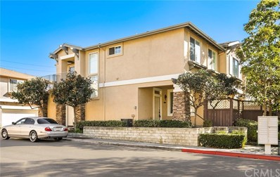 17803 Cottonwood Court, Carson, CA 90746 - MLS#: SB18035556