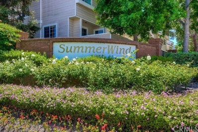 2800 Plaza Del Amo UNIT 230, Torrance, CA 90503 - MLS#: SB18038676