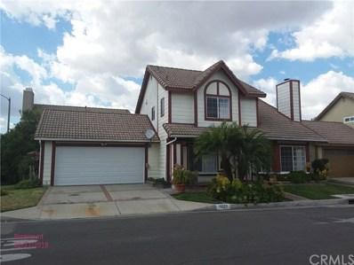 15323 Rancho Clemente Dr., Paramount, CA 90723 - MLS#: SB18041412