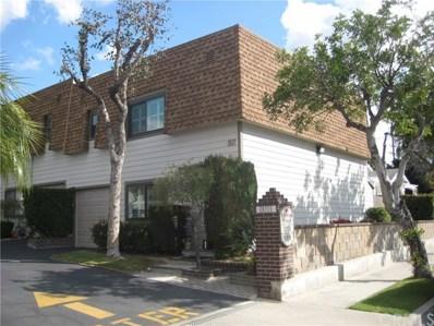 1517 E 23rd Street UNIT A, Signal Hill, CA 90755 - MLS#: SB18041911