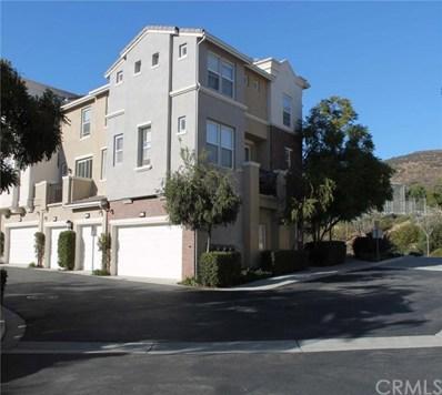 1199 Elfin Forest Road E, San Marcos, CA 92078 - MLS#: SB18042448