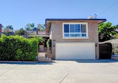 3904 Newton Street, Torrance, CA 90505 - MLS#: SB18043542