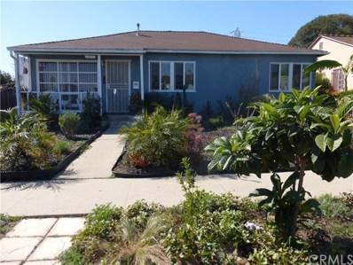 1117 S Clymar Avenue, Compton, CA 90220 - MLS#: SB18043850
