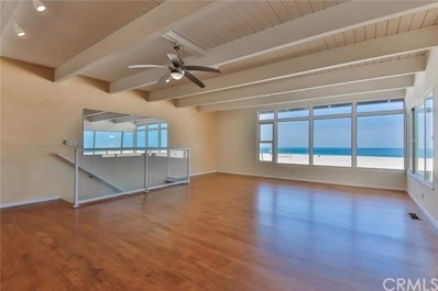 52 The Strand UNIT B, Hermosa Beach, CA 90254 - MLS#: SB18044001
