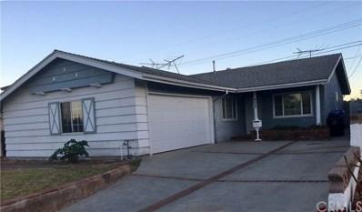947 Millmark Grove St, San Pedro, CA 90731 - MLS#: SB18044007