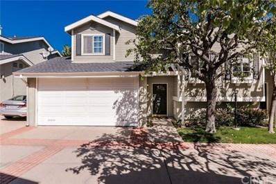790 Meyer Lane UNIT 7, Redondo Beach, CA 90278 - MLS#: SB18044411