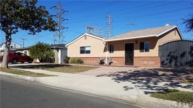 2025 W 177th Street, Torrance, CA 90504 - MLS#: SB18044497