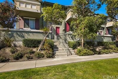 16603 Yukon Avenue, Torrance, CA 90504 - MLS#: SB18045798