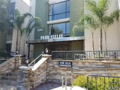 525 S Ardmore Avenue UNIT 202, Los Angeles, CA 90020 - MLS#: SB18045947