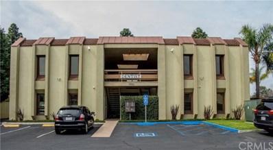 15052 Springdale Street, Huntington Beach, CA 92649 - MLS#: SB18048344