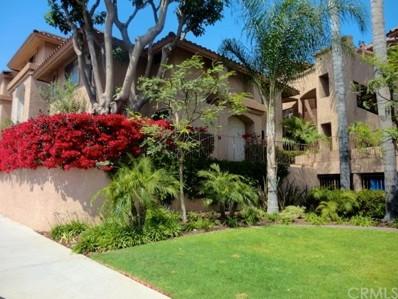 4141 Hathaway Avenue UNIT 22, Long Beach, CA 90815 - MLS#: SB18048920