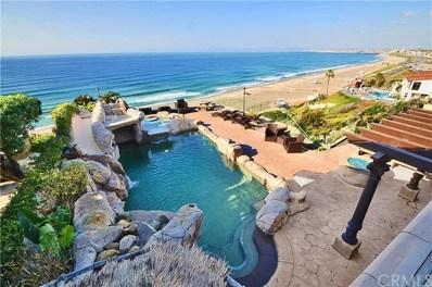 433 Paseo De La Playa, Redondo Beach, CA 90277 - MLS#: SB18049746