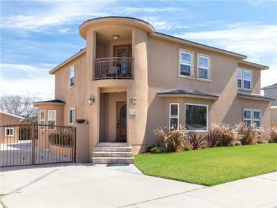23738 Pennsylvania Avenue, Torrance, CA 90501 - MLS#: SB18052549