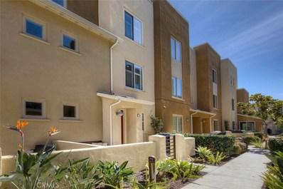 5331 Ocean UNIT 104, Hawthorne, CA 90250 - MLS#: SB18052869