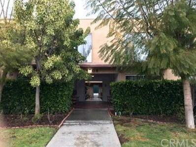 2109 W 157th Street UNIT 6, Gardena, CA 90249 - MLS#: SB18054377