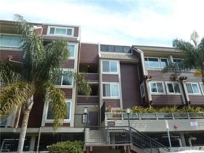 4200 Via Dolce UNIT 334, Marina del Rey, CA 90292 - MLS#: SB18054554