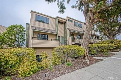 101 Calle Mayor, Redondo Beach, CA 90277 - MLS#: SB18054941