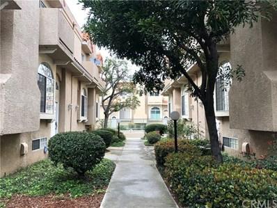 1731 W 149th Street UNIT D, Gardena, CA 90247 - MLS#: SB18055092