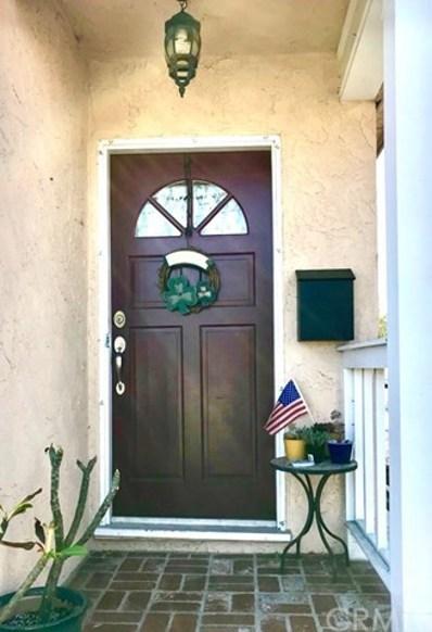 23801 Pennsylvania Avenue, Torrance, CA 90501 - MLS#: SB18056543