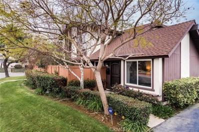 23115 S Van Deene Avenue, Torrance, CA 90502 - MLS#: SB18058662