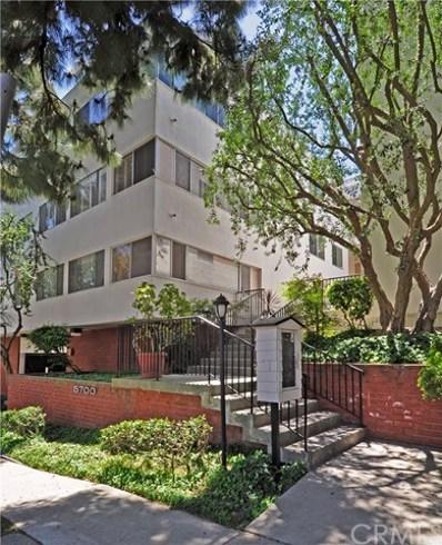 5700 Ravenspur Drive UNIT 103, Rancho Palos Verdes, CA 90275 - MLS#: SB18058985