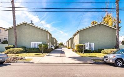 14405 Larch Avenue, Lawndale, CA 90260 - MLS#: SB18059584