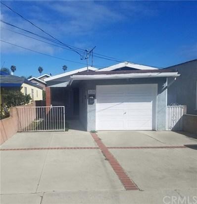 2620 S Kerckhoff Avenue, San Pedro, CA 90731 - MLS#: SB18059805