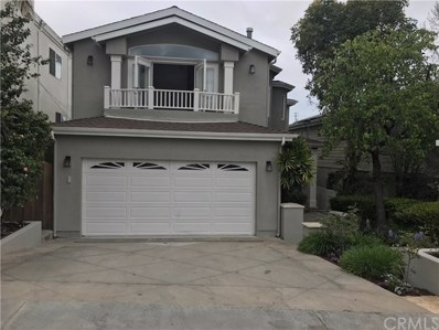 2317 Pine Avenue, Manhattan Beach, CA 90266 - MLS#: SB18060080