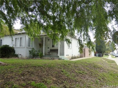 23648 Cabrillo Avenue, Torrance, CA 90501 - MLS#: SB18060334