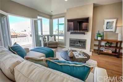 85 Bayview Drive, Manhattan Beach, CA 90266 - MLS#: SB18061013