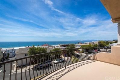 2412 Highland Avenue, Manhattan Beach, CA 90266 - MLS#: SB18061213