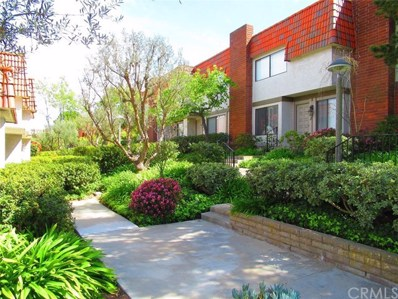 28018 N Ridgecove Court, Rancho Palos Verdes, CA 90275 - MLS#: SB18062570
